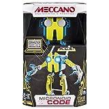 Meccano 1053295 Juguete Multicolor
