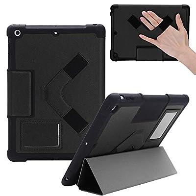 "iPad new 9.7"" 2017 5th Generation Case"