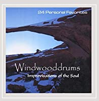 Windwooddrums