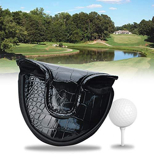Putter Golf Scotty Cameron Marca Lycheer