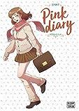 Pink diary - Integrale T05 à T06