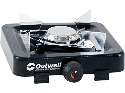 Outwell Appetizer 1 Burner Faltkocher 2020 Campingkocher