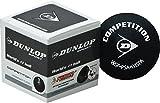 Dunlop Sports Racquetball Equipm...