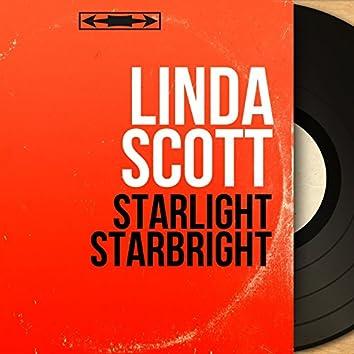 Starlight Starbright (feat. Hutch Davie and His Orchestra) [Mono Version]