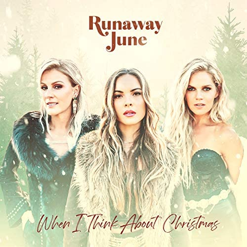 Runaway June