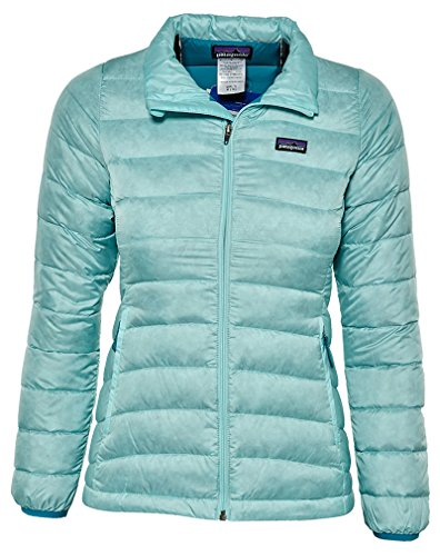 Patagonia Girls Down Sweater Style: 68231-050 Size: L