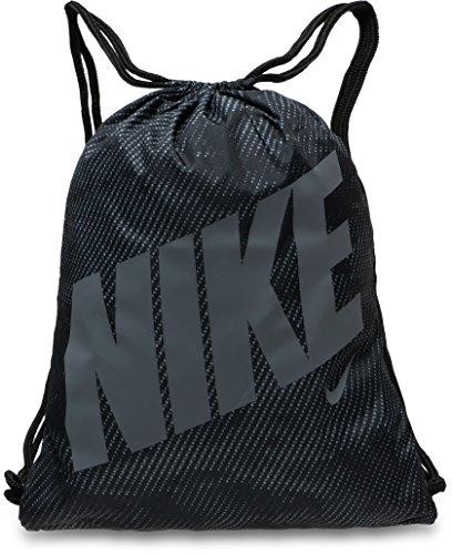 Nike Heritage Gymsack Cool Grey