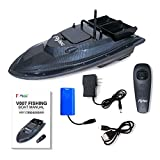Best Rc Fishing Boats - MeterMall Gifts for Flytec V007 Intelligent 500m Control Review
