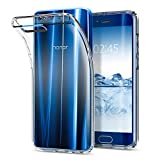 Spigen L17CS21993 Liquid Crystal für Huawei Honor 9 Hülle