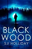 Black Wood (Banktoun Book 1)