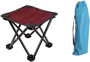 Taburete Plegable Camping 555N508