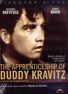 Best the apprenticeship of duddy kravitz film Reviews