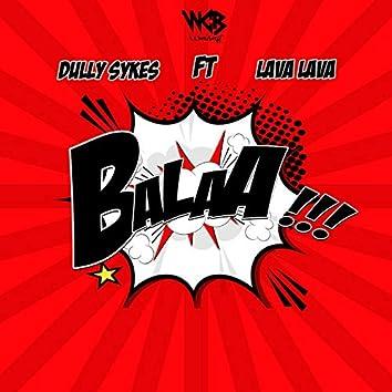 Balaa