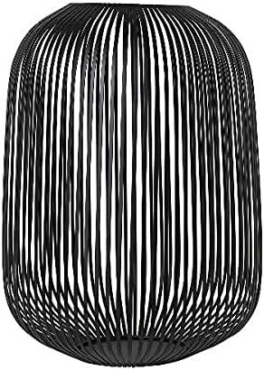blomus LITO Decorative Animer and price revision Lantern 45cm Recommendation 13 Diameter 33cm 17.7