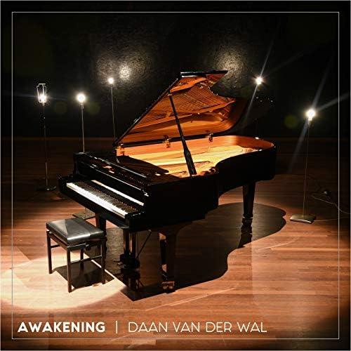 Daan van der Wal