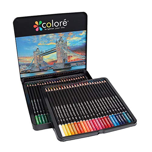 SXSHYUJE Dibujo a Lapiz, Sketch Pencil Set, Charcoal Pencils Graphite Pencil Erasers Kits para Artistas Principiantes Estudiantes Niños Regalo