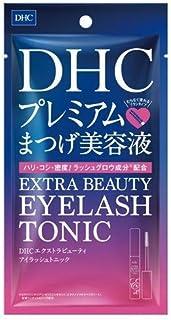 DHC Extra Beauty Eyelash Tonic 6.5ml x 48 pieces