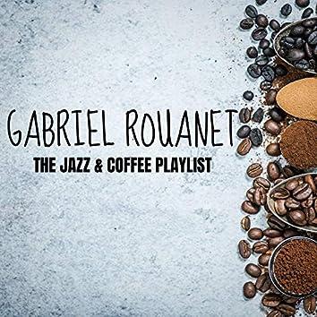 The Jazz & Coffee Playlist