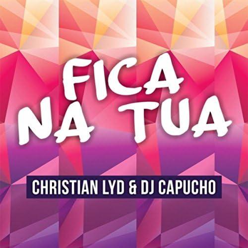 Christian Lyd & Dj Capucho
