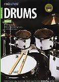 Rockschool Drums - Grade 3 (2012)