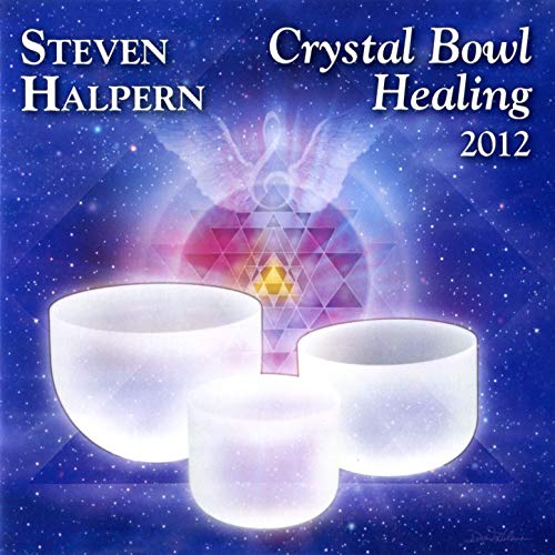 Crystal Buddha 2012 (Remastered)