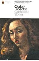 Complete Stories (Penguin Modern Classics)