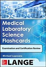 medical laboratory technician book