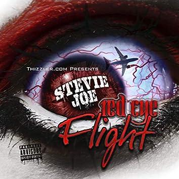 Red Eye Flight