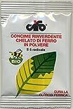 CIFO S5 RADICALE GR.10