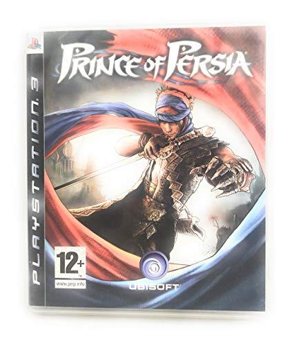 Prince of Persia (PS3) [Edizione: Regno Unito]