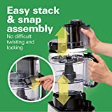 7 food processor for crushing biscuits