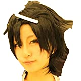 Mister Bear Kagero Project Enomoto Voice ENE Cosplay Costume Wig