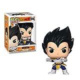 FunKo Dragon Ball Super Idea Regalo Multicolore Serie TV 29499 Manga Statue Comics COLLEZIONABILI