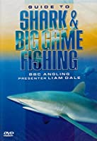 Guide To Shark & Big.. [DVD] [Import]
