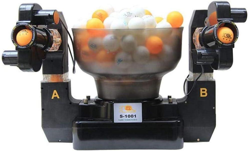 Máquina automática para servir tenis de mesa, juego de red de tenis de mesa, recogedor de pelotas de tenis de mesa, tenis de mesa estándar para competiciones profesionales, equipo de entrenamiento mul
