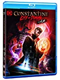Constantine : City of Demons-Le Film [Blu-Ray]