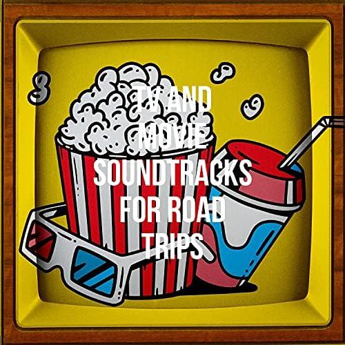 TV Themes, Movie Soundtrack All Stars & Original Soundtrack