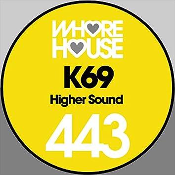 Higher Sound