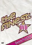 ザ・ファイネスト DVD -Greatest Video Hits- image