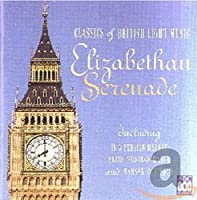 British Light Music Classics