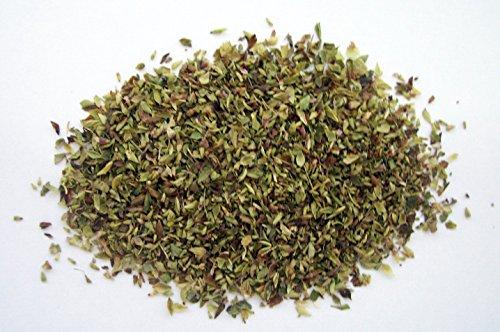 Orégano hojas 1 kg