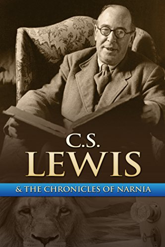 C.S. Lewis and The Chronicles of Narnia [OV]