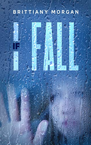 If I Fall (English Edition
