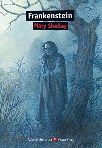 Frankenstein (Aula de Literatura)