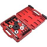 maXpeedingrods Car Engine Valves & Parts