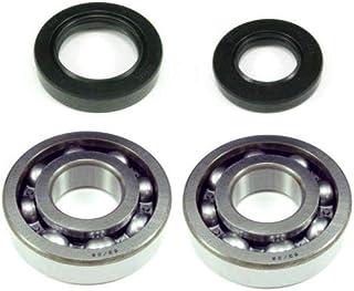 All Balls 24-1083 Crank Bearing Kit and Seal Kit