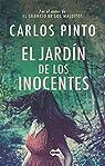 El jardín de los inocentes par Pinto