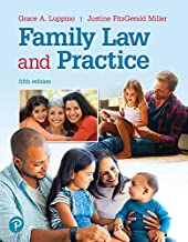 Best fitzgerald family law Reviews
