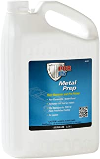POR-15 40201 Metal Prep - 1 gal