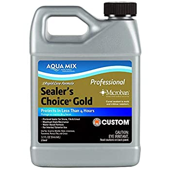 Best grout sealers Reviews